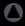 Треугольник 1