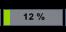 CPU Indicator