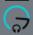 Metronome Volume