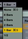 1 Bar