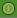 Clip Activator