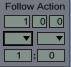 Follow Actions