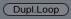 Duplicate Loop
