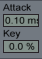 Attack and Key