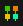 Square Operaor Algoritm