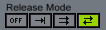 Sampler Last Release Mode