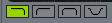 AutoFilter 4 Filter Types