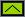 Auto Pan Triangle Waveform