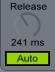 Auto Release