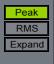 Компрессор Peak Rms Linear