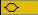 Bell Filter