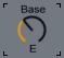 Scale Base