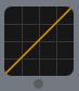 Velocity Display