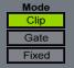 Velocity Clip Gate Fixed