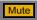 Utility Mute