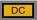 Utility DC