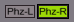Utility Phase Invertor