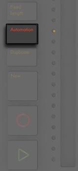PushAutomationButton_opt