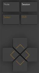 PushFocusNavigationSect_opt-1