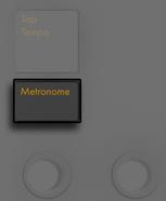 PushMetronomeButton_opt