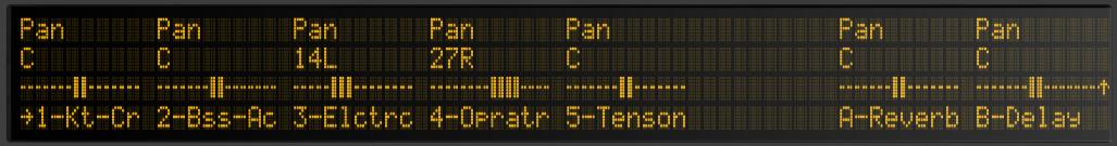PushPanAndSendDisplay_opt