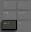 PushSelectButton_opt
