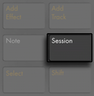 PushSessionButton_opt