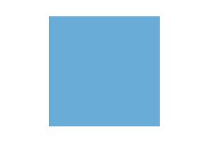 cortec-faq-icon