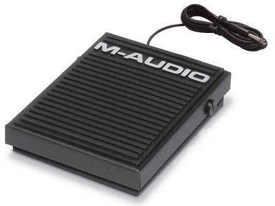 pedal_m_audio_sp_1.jpg__400x300_q85_crop_subsampling-2_upscale