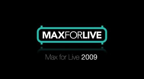 Max 0.0.11