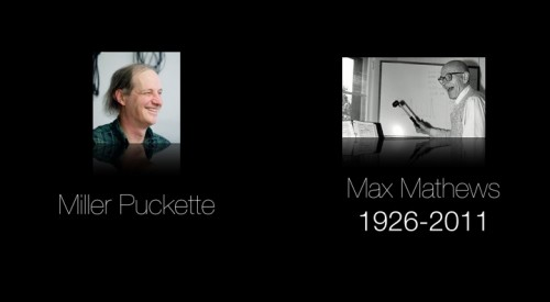 Max 0.0.6