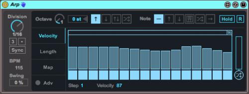 Снимок экрана 2015-12-08 в 6.29.52